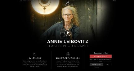 Leibovitz